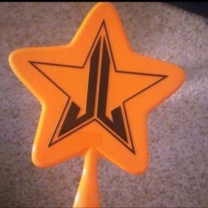 Jeffree Star Cosmetics Star Mirror